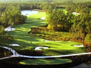 Pelican Sound Golf and River Club Coach Home - Estero vacation rentals