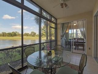 Pelican Sound Golf Club - Edgewater Coach Home - Estero vacation rentals