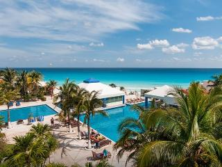 Great Ocean View Resort Cancun. #4 - Cancun vacation rentals