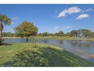 Pelican Sound Golf Club - Edgewater Coach Home - Estero vacation rentals
