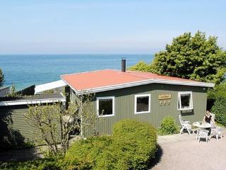 Rønne ~ RA15754 - Bornholm vacation rentals