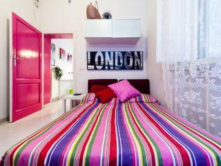 Pink little nest - Pisa vacation rentals