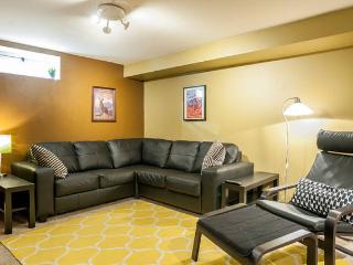 Denver Chic King Suite - Denver vacation rentals