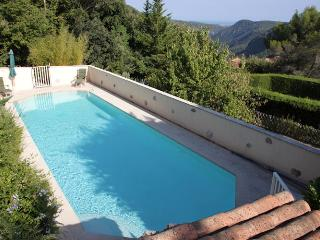 06.637 - Holiday home in T... - Tourrettes-sur-Loup vacation rentals