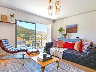 Nice Condo with Internet Access and A/C - Sea Point vacation rentals