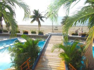 Apartamento Playa Salguero Spirit - SMR247A - Santa Marta vacation rentals