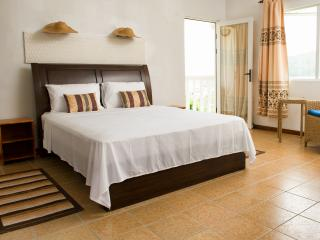 Romantic 1 bedroom Apartment in Au Cap - Au Cap vacation rentals