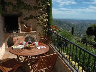 Nice 1 bedroom Speracedes Condo with Internet Access - Speracedes vacation rentals