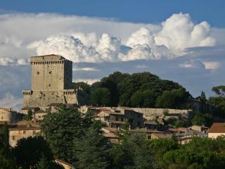 Casa Sarteano - Sarteano vacation rentals