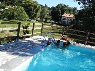 3 bedroom Villa with Deck in Tabua - Tabua vacation rentals
