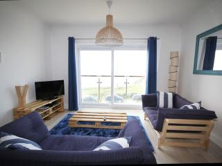 Major's Retreat now taking bookings for 2017 - Newquay vacation rentals