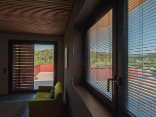 Les Kubs Studio ecologique architecture bois - Cabries vacation rentals