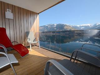 Alpin & See Resort, Top 24 - Zell am See vacation rentals