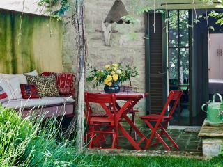 Charming 2 bedroom Vacation Rental in Spello - Spello vacation rentals
