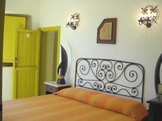Magnifico appartamento  vista mare al circeo - San Felice Circeo vacation rentals