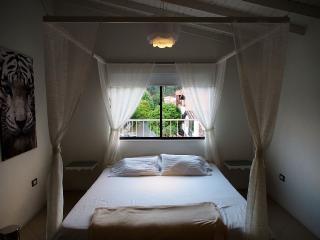 Sophisticated Suites / Quiet Neighborhood 0024 - Medellin vacation rentals