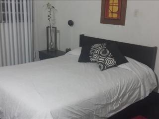 Nice House with Internet Access and Television - Medellin vacation rentals