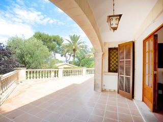 Can Perello ~ RA39149 - Alcudia vacation rentals