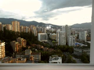 Top Of The World Poblado 0044 - Medellin vacation rentals