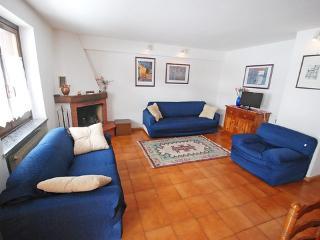 Marmolada ~ RA33165 - Trentino-Alto Adige vacation rentals