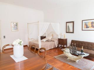 Sistina 138 Luxury Home - Rome vacation rentals