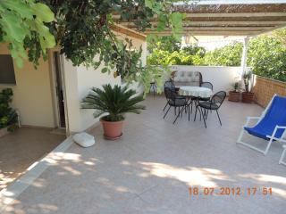 Apartment Lidija - Dubrovnik vacation rentals