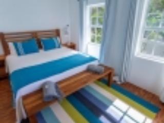 Villa Challenge St Barts Rental Villa Challenge - Moray vacation rentals
