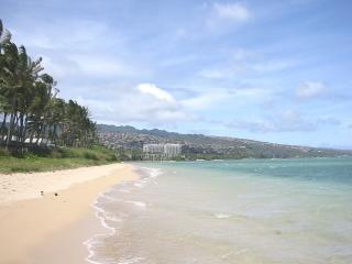 Kahala Mini Resort - Kahala vacation rentals