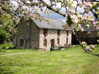La Cloue B&B Lassay Les Chateaux  Mayenne - Lassay-les-Chateaux vacation rentals