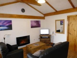 Perfect Cottage with Internet Access and Television - Dalston vacation rentals