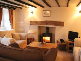 THE OLD POST OFFICE, Dacre, Nr Ullswater - Ullswater vacation rentals