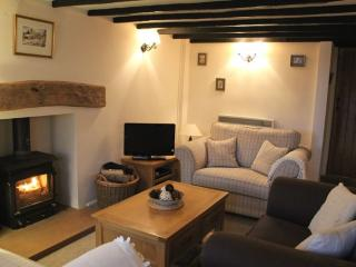 Charming 3 bedroom Cottage in Ullswater - Ullswater vacation rentals