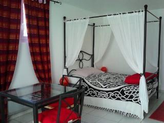 studio romantique chateauneuf du Pape - Sorgues vacation rentals