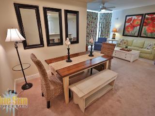 1511 Aqua Beachside Resort - Panama City Beach vacation rentals