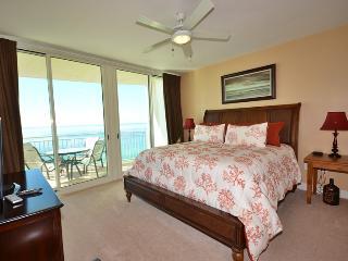 1701 Aqua Beachside Resort - Panama City Beach vacation rentals