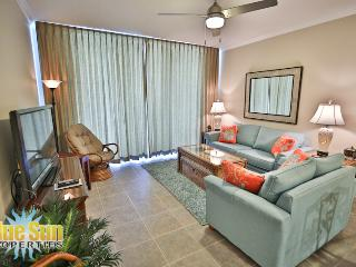 Beautiful 2 bedroom House in Panama City Beach - Panama City Beach vacation rentals