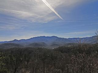 836 Poppe's on the Skyline - Gatlinburg vacation rentals