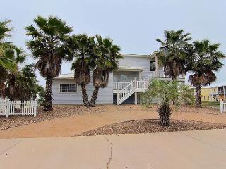 Villa Laguna 192FD - Port Aransas vacation rentals