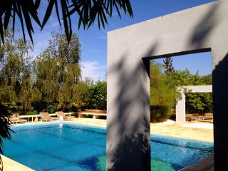 Exclusive & Private Luxury Estate with Pool&tennis - Marrakech vacation rentals