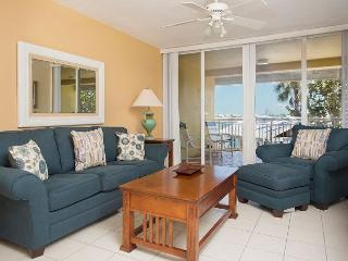 Pelican Landing Aruba Retreat - Key West vacation rentals