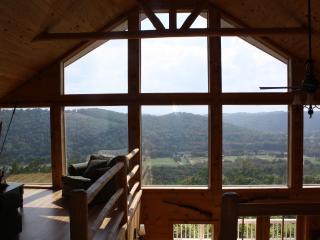 3 bedroom Lodge with Deck in Arkansas City - Arkansas City vacation rentals