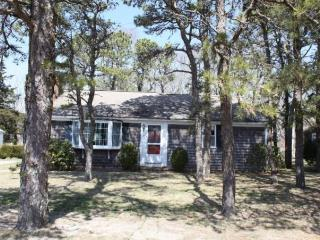 16 Miles Street in Harwich Port 125084 - Harwich Port vacation rentals