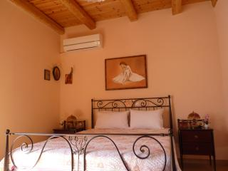 Elafonisos Room - Kefali vacation rentals
