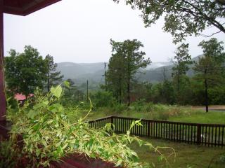 Nice House with Deck and Dishwasher - Mountain View vacation rentals