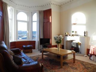 Nice 3 bedroom Condo in Moffat - Moffat vacation rentals