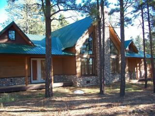 ENCHANTED - Southwest Colorado vacation rentals