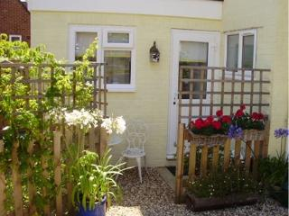 Room38Hythe self contained rental, Hythe,Hampshire - Hythe vacation rentals