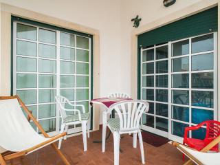 Duplex So Close to Nazaré Waves - Pedra do Ouro vacation rentals