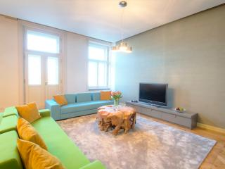 Bellevue Apartment - Prague vacation rentals