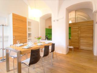 Le Pont Apartment - Prague vacation rentals
